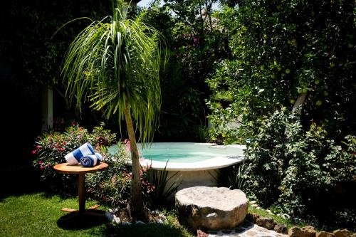 The 10 Best 5-star Hotels in Malinalco, Mexico   Booking.com