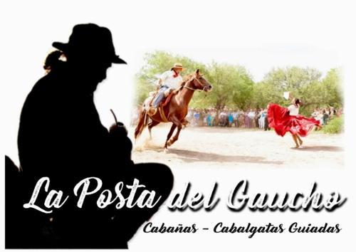 La Posta del Gaucho