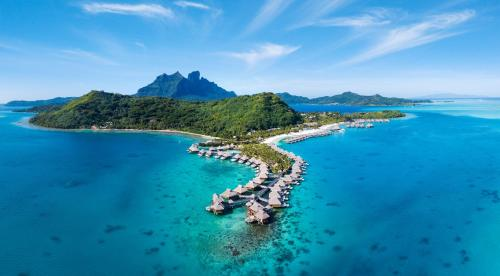 The 10 Best Bora Resorts All Inclusive On