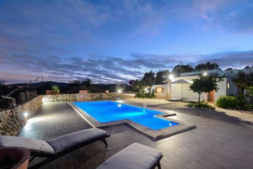 Ibiza San Antonio - 248744
