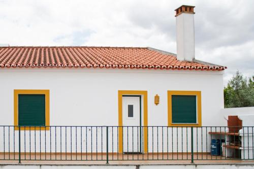 The 10 Best Pet-Friendly Hotels in Reguengos de Monsaraz ...