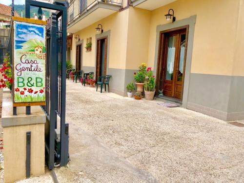 The 10 Best Amalfi Coast Cheap Hotels – Affordable Hotels in Amalfi ...