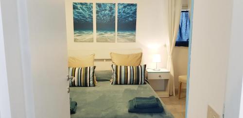 Le 10 Migliori Case Vacanze di Ponza, Italia | Booking.com