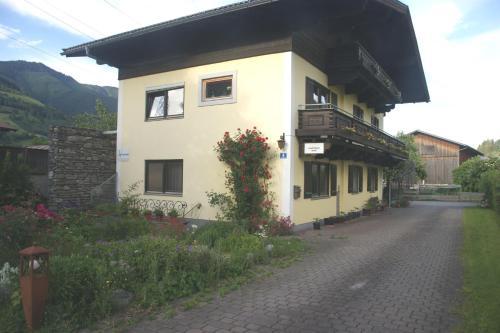 Apartment Anny