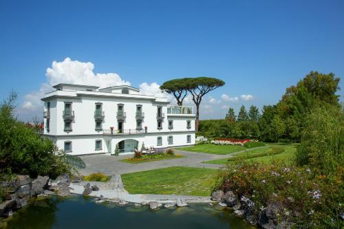 The 10 Best Campania Cheap Hotels Affordable Hotels In Campania
