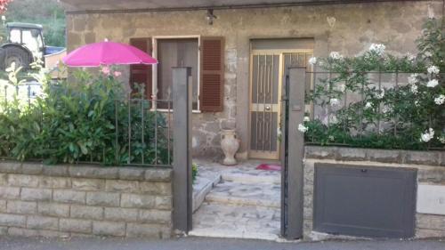 Casa Giglio