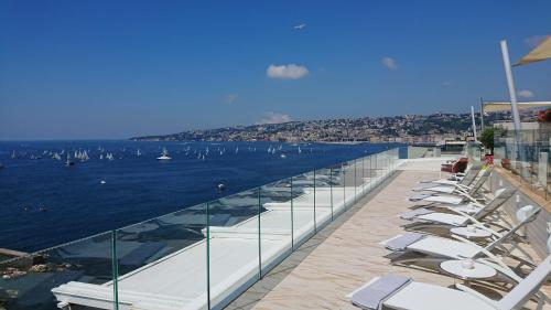 The 10 Best Beach Hotels In Naples Italy Check Out Our Selection Of Great Resorts