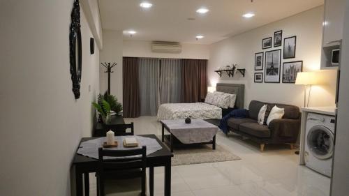 Reserve This Apartment Sharppi Kuala Lumpur