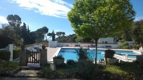 Los 10 mejores hoteles económicos de Calella de Palafrugell ...