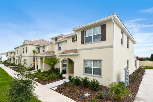 The 48 Best Villas In Kissimmee USA Booking Best 3 Bedroom Villas Orlando Minimalist Collection