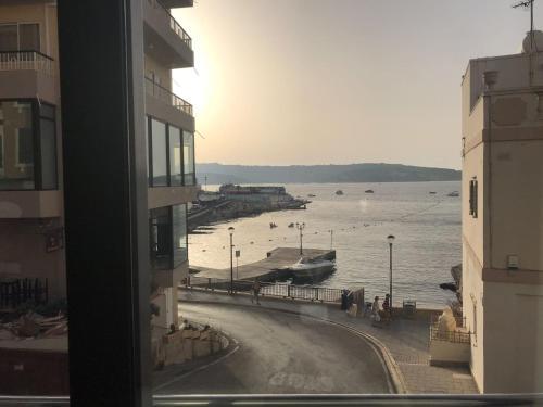 I 10 migliori posti dove soggiornare a St Paul\'s Bay, Malta ...