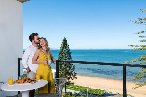 The 10 Best Brisbane Region Beach Hotels Hotels On The Beach In