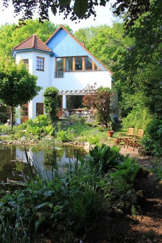 Villa Sommer