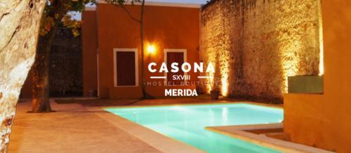 Los 10 mejores alquileres vacacionales de Mérida 48e03d523bd