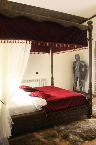 Бутик-отель «Променадъ»