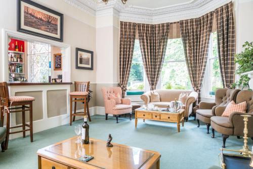Inghilterra: i 10 migliori alloggi in famiglia - Soggiorni in ...