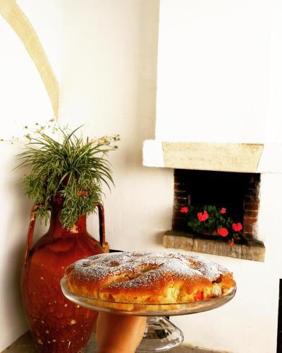 Masseria Marico