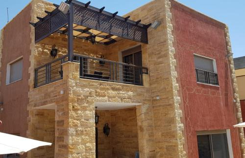 The best holiday homes in Amman Governorate, Jordan