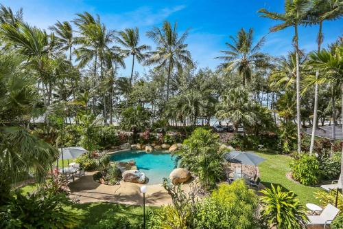 The 10 Best Cairns Beaches Resorts All Inclusive Resorts