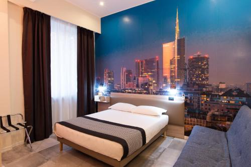 i 10 migliori appartamenti di milano, italia | booking