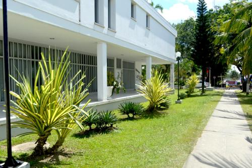 Hostel y Tours de Leticia