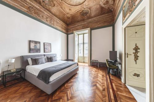 The 10 best campania cheap hotels affordable hotels in campania its committed to giving guests a positive experience with its excellent service and great value this property might pay booking a little more fandeluxe Choice Image