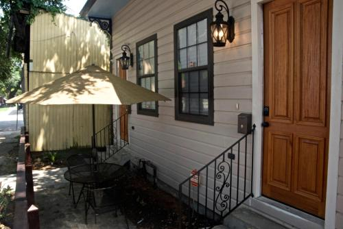 The 10 Best Villas In New Orleans Usa Booking Com