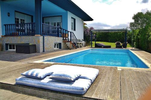 Booking.com: Hoteles en Gautegiz Arteaga. ¡Reserva tu hotel ...