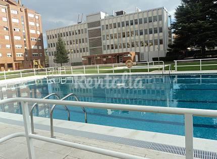 los 10 mejores hoteles con piscina de logro o espa a