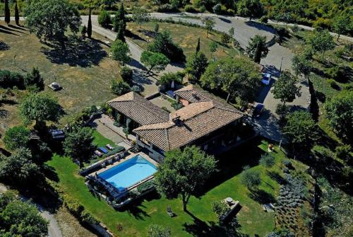 Casale Cipressi