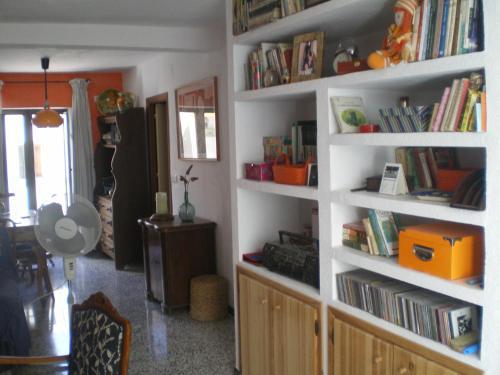 Booking.com: Hoteles en Algatocín. ¡Reserva tu hotel ahora!