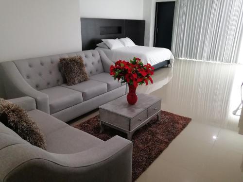 Los 10 mejores hoteles de 3 estrellas de Montería, Colombia ...