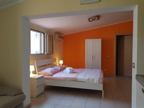 Casa Coccinella