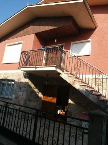 Booking.com: Hoteles en Quintana de Llanes. ¡Reserva tu ...