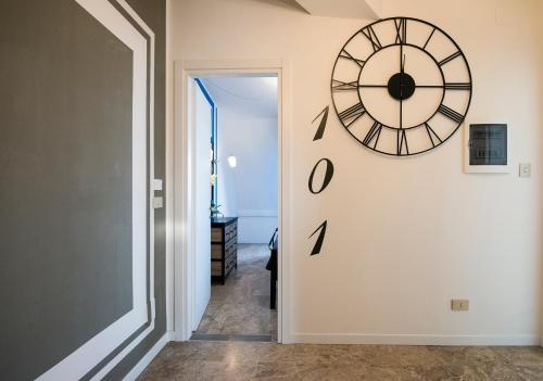 Cappuccina Guesthouse