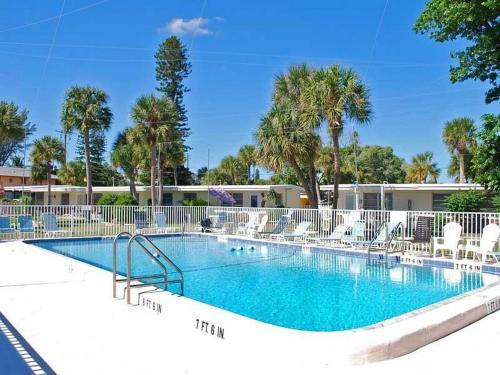 Angler's Resort 11A
