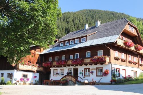 Zeiserhof