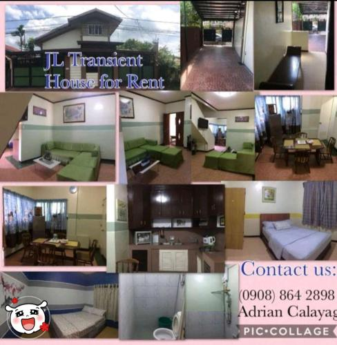 Flats In Bulacan Philippines Booking Com Booking Com