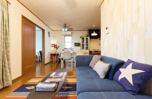 EK House Enoshima