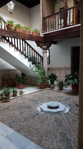 Casas de campo em Granada (província). 145 casas de campo em ...