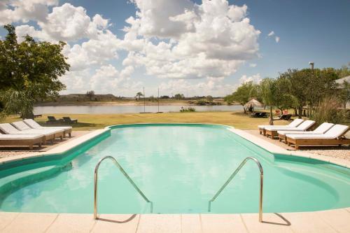 The 10 Best Entre Ríos Inns – Lodges and Inns in Entre Ríos ...