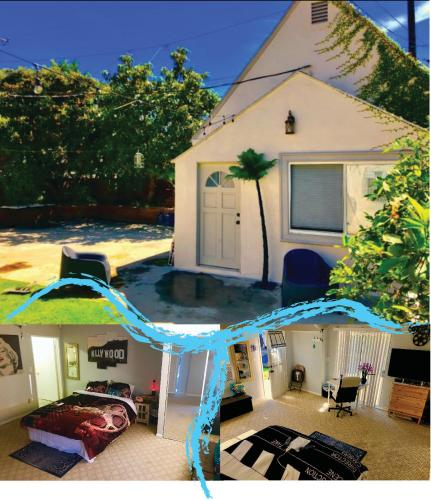the 10 best guesthouses in los angeles usa booking com