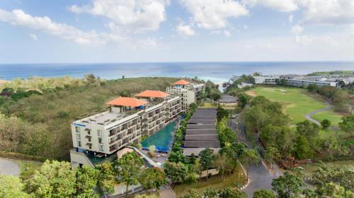 The 10 Best 5 Star Hotels In Uluwatu Indonesia Booking Com