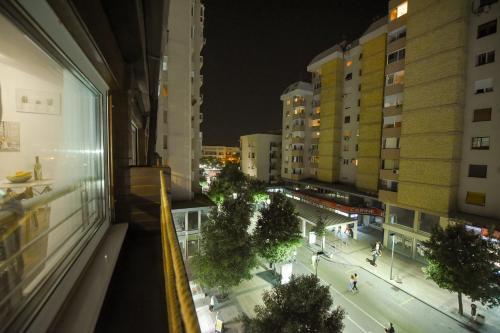 Korzo apartmani