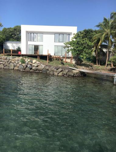 West Bay Paradise