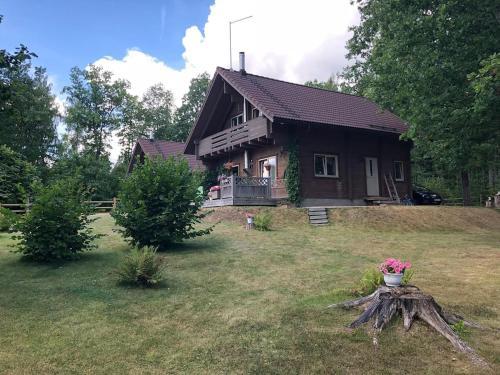 Las 10 mejores casas y chalets de Otepää, Estonia | Booking.com