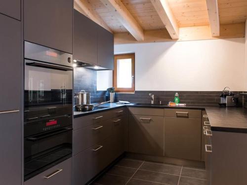 Apartment TITLIS Resort Wohnung 331
