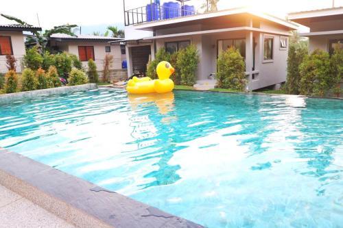 Los 10 mejores apartamentos de Bangrak Beach, Tailandia ...