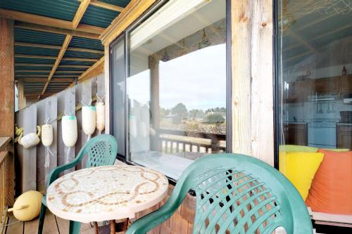 The 10 Best Beach Hotels In Neskowin Usa Booking