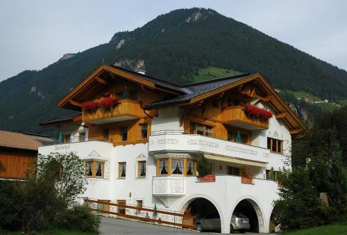 Ferienhof Schöne Aussicht